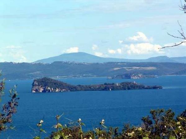 Villaggio Resort 2 Stelle - Montefiascone LAGHI