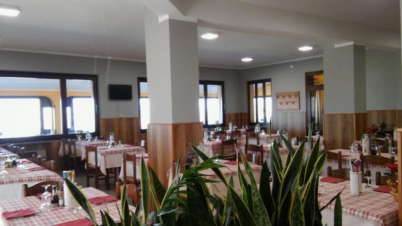 RISTORANTE PIZZERIA DA GUIDO-Valeggio sul Mincio COLLINA e CAMPAGNA