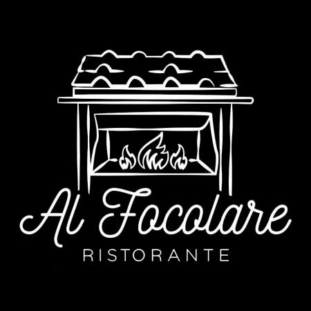 AL FOCOLARE RISTORANTE - Ariccia COLLINA e CAMPAGNA