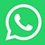 Whatsapp Hotel Group Planning by Videotour Service